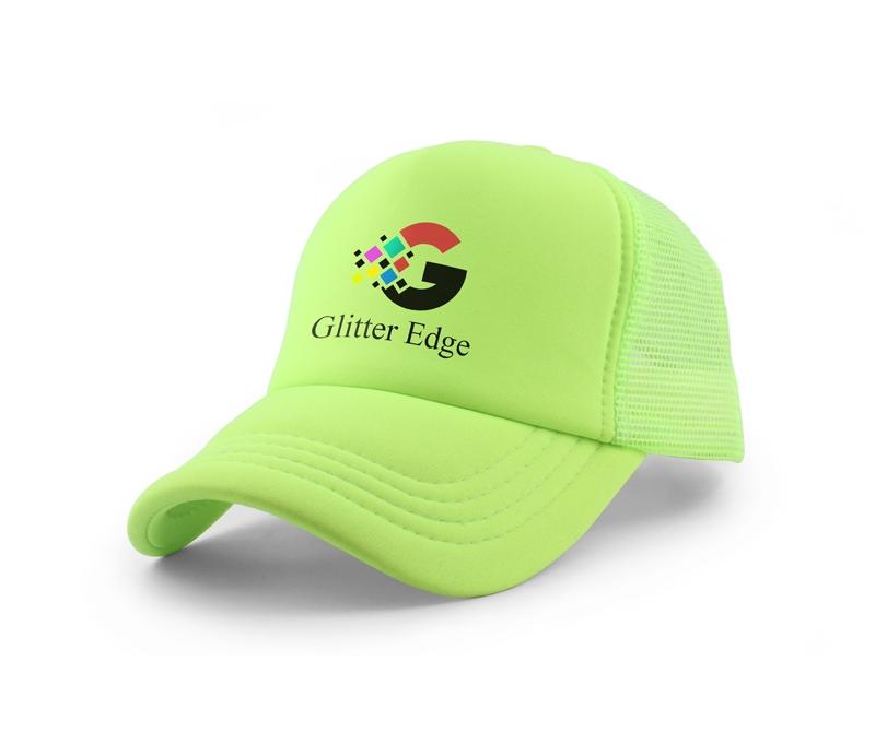 Buy Custom Promotional Trucker Mesh Caps Wholesale at Low Price ... eaa814ea675
